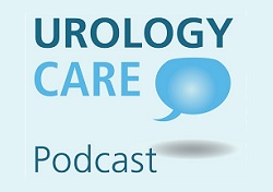 Urology Care Podcast Thumb