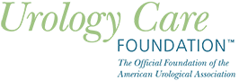 Logo of the Urology Care Foundation